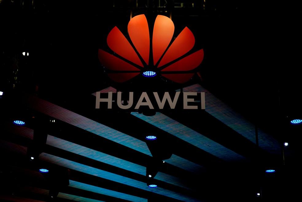 huawei é cortada por grandes empresas americanas