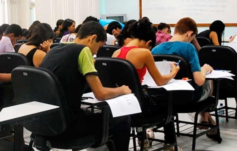 enem 2019 será realizado, garante ministro da educação