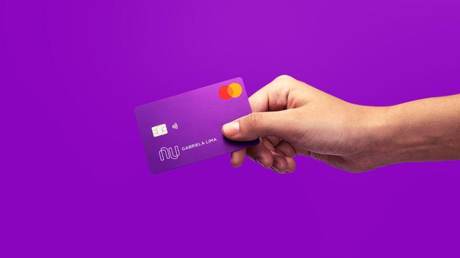 nubank - conheça a recente opção de aplicação da fintech