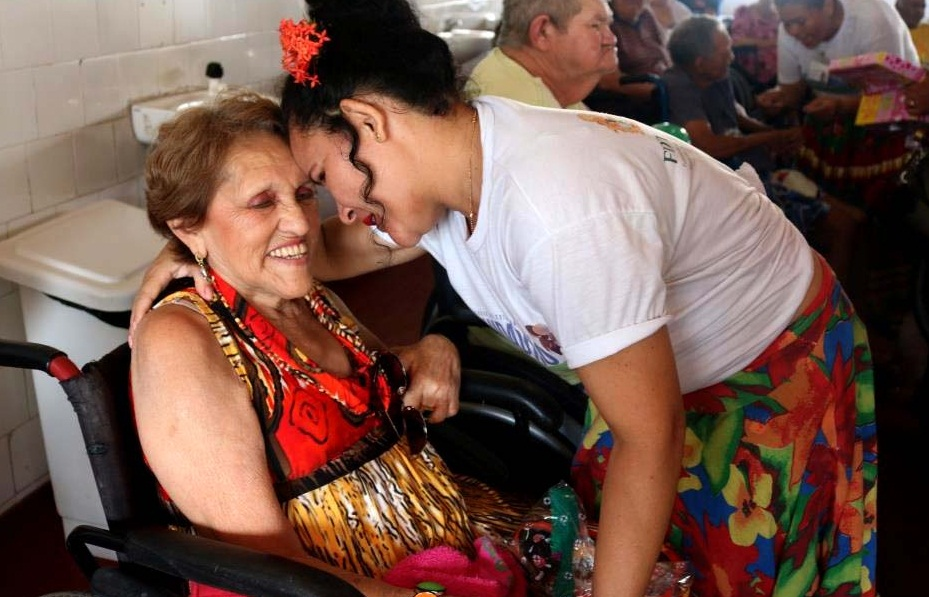 uruguai inspira governo brasileiro a adotar políticas a idosos