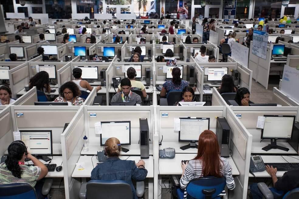 hora de bloquear os serviços mais irritantes de telemarketing