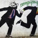 faltam estruturas anticorrupção às cidades brasileiras