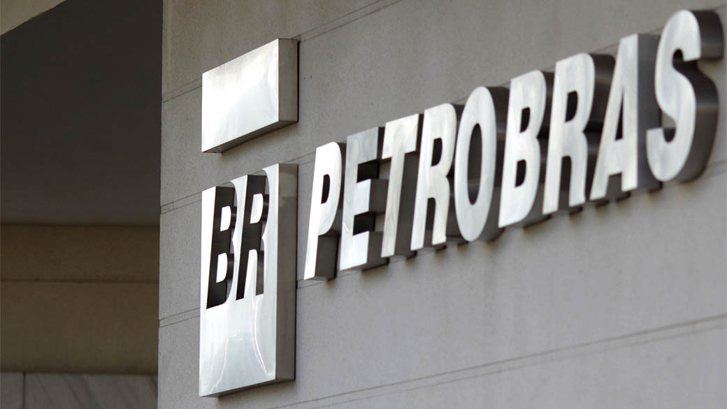 Petrobras foi a empresa mais valorizada de setembro