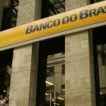 bb e outros bancos anunciam desconto de 90% em renegociações
