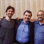 estudo revela que experiência vale mais no sucesso de startups