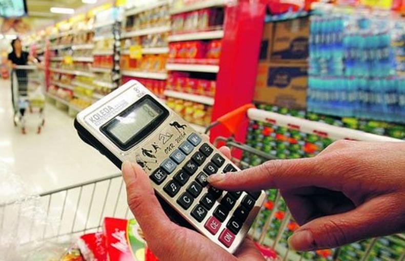 ibge revela aumento nas vendas de varejo pelo sexto mês seguido
