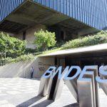 BNDES pretende replicar ativos de cidades brasileiras