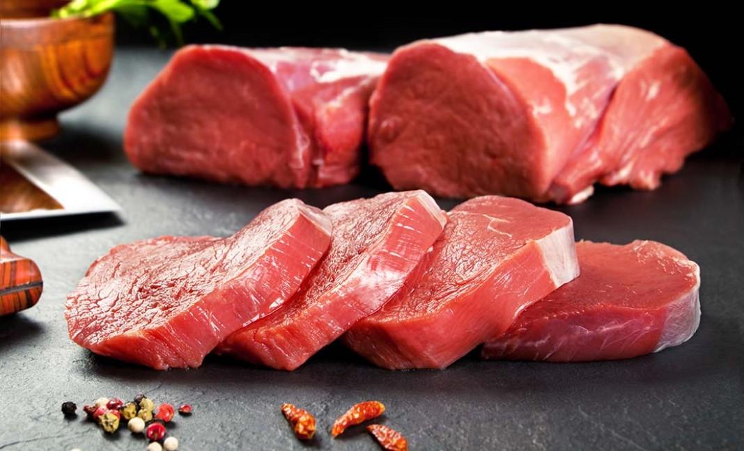 friboi inaugura 37ª fábrica de carne bovina no país