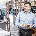 3corações adquire divisão de café da mitsui alimentos por R$ 210 milhões