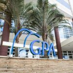 GPA perde 71% do lucro no 4º trimestre de 2019