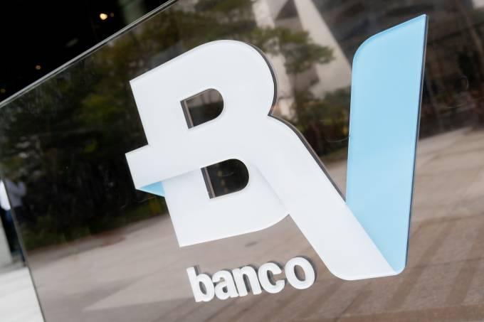 fontes dizem que BB e Votorantim abrirão caminho para IPO do BV