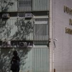 governo pode captar R$ 3 bilhões com venda de 465 imóveis desativados