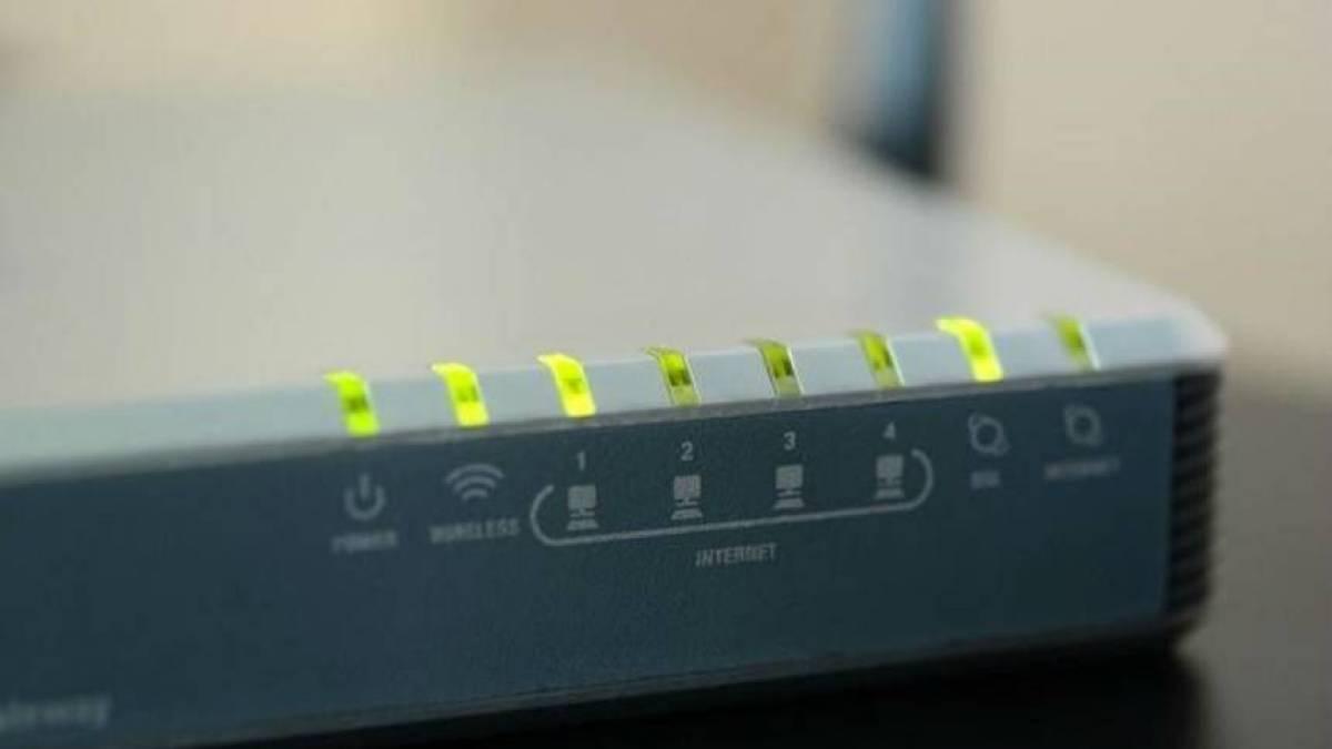 como melhorar o sinal do Wi-Fi durante a pandemia