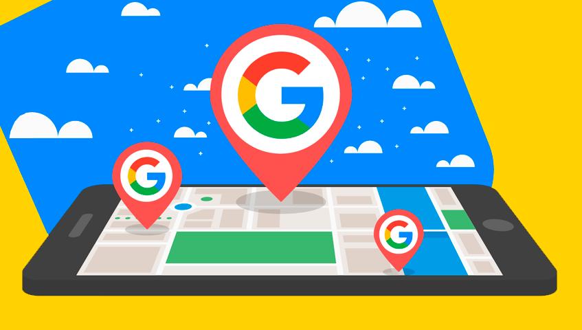 google pagará agência de mídia brasileira e estrangeira por notícias