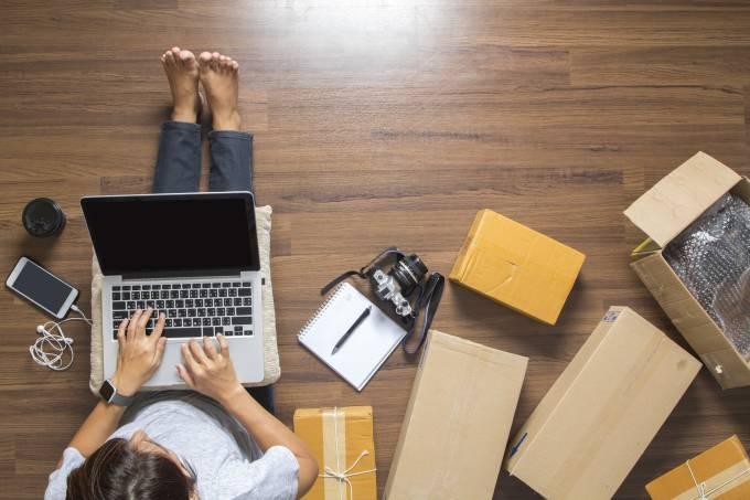 mercado pago lança linha de capital de giro para empreendedores
