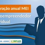 termina dia 30 de junho o prazo para declaração anual do mei