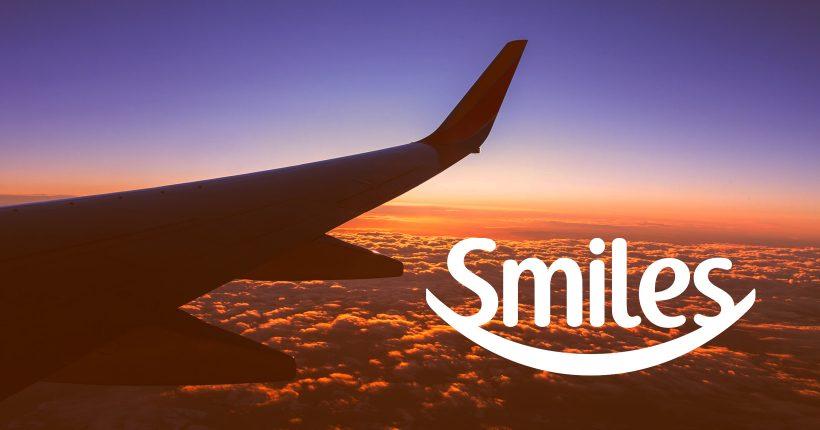 entenda disputa entre sócios minoritários da smiles