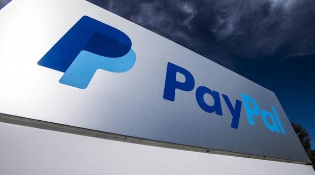 integração de pagamentos entre mercado livre e paypal engloba brasil e méxico
