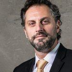 pandemia pode fazer brasil revolucionar setor educacional