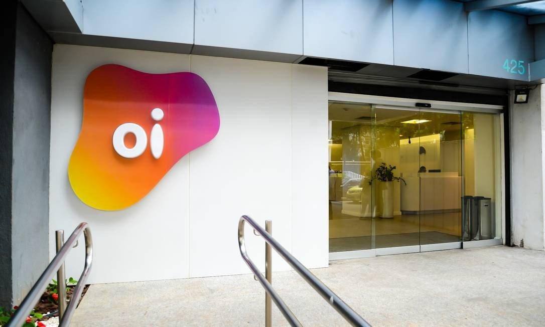 pelo menos 10 empresas entram na disputa pela rede de fibra óptica da oi