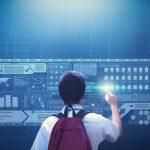 ferramenta de educação digital brasileira será exportada a outros países