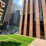 banco safra lidera crédito emergencial a pmes