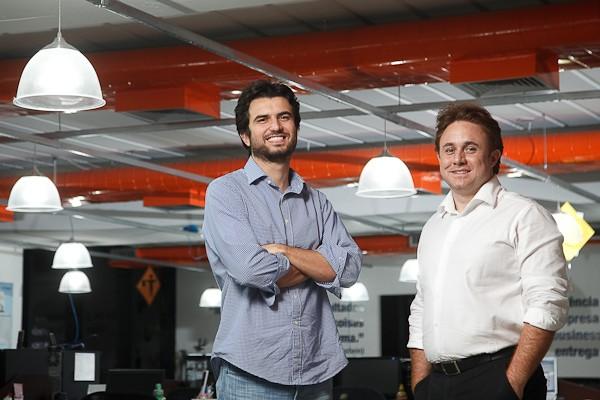 brasil pode virar principal polo de serviços digitais do mundo, diz vtex