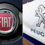 4º maior grupo automotivo do mundo é oficializado