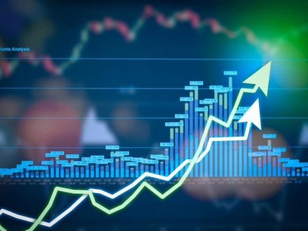 novembro registra alta de 1,1% no pib, ante outubro, aponta fgv