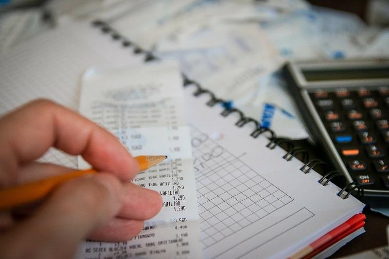 o que não é recomendável fazer na hora de pedir um empréstimo