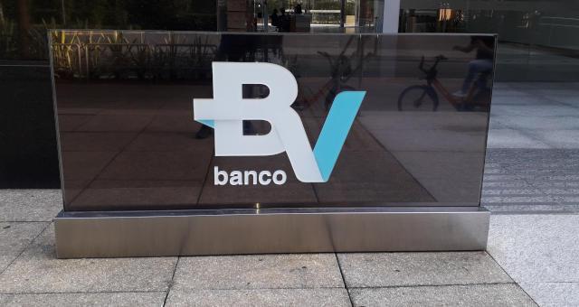 lucro líquido do bv foi de R$ 347 milhões no 4º trimestre de 2020