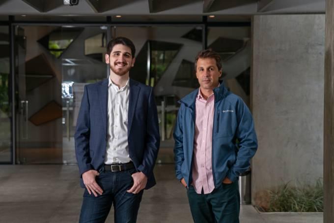 plano de saúde para meis se torna mais um serviço da startup sami