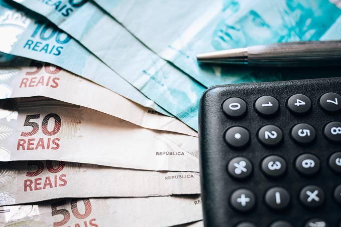 como administrar dívidas de negócios confira 5 dicas