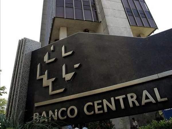 bc pretende tornar permanente medida de liquidez bancária