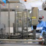 vacina nacional da fiocruz distribuição deve começar em outubro
