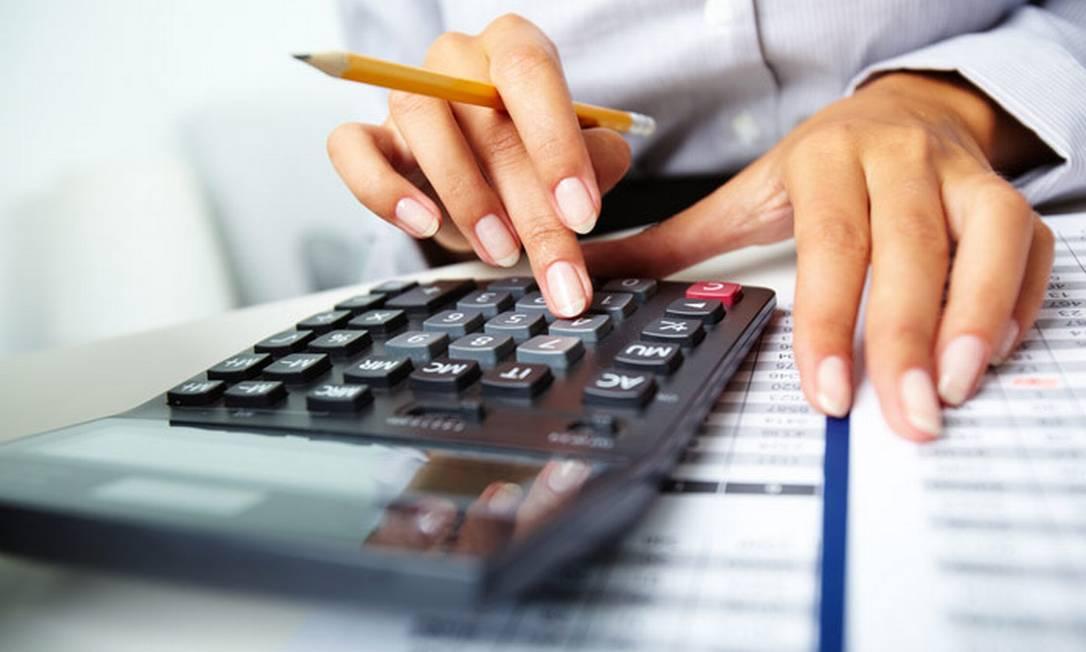 teto de gastos tem previsão de R$ 4,8 bi, diz relatório