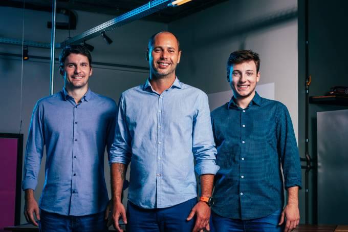 Empresa italiana adquire startup de RH brasileira