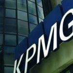 kpmg revela 1º trimestre com maior número de fusões e aquisições em 20 anos