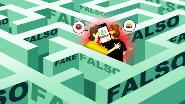 combate às fake news aberj lança manual para empresas