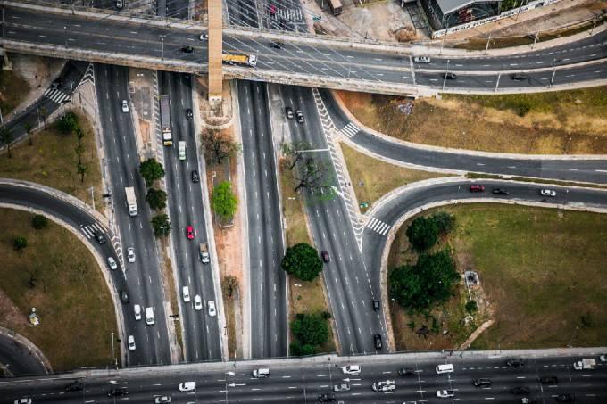 criação de debêntures de infraestrutura câmara aprova projeto