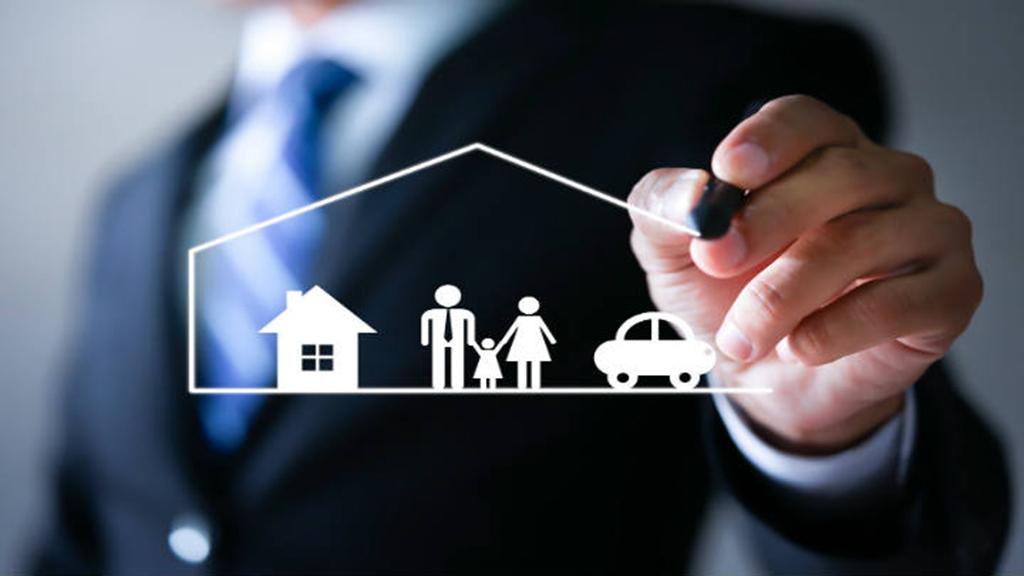 setor de seguros indica novas altas, segundo susep