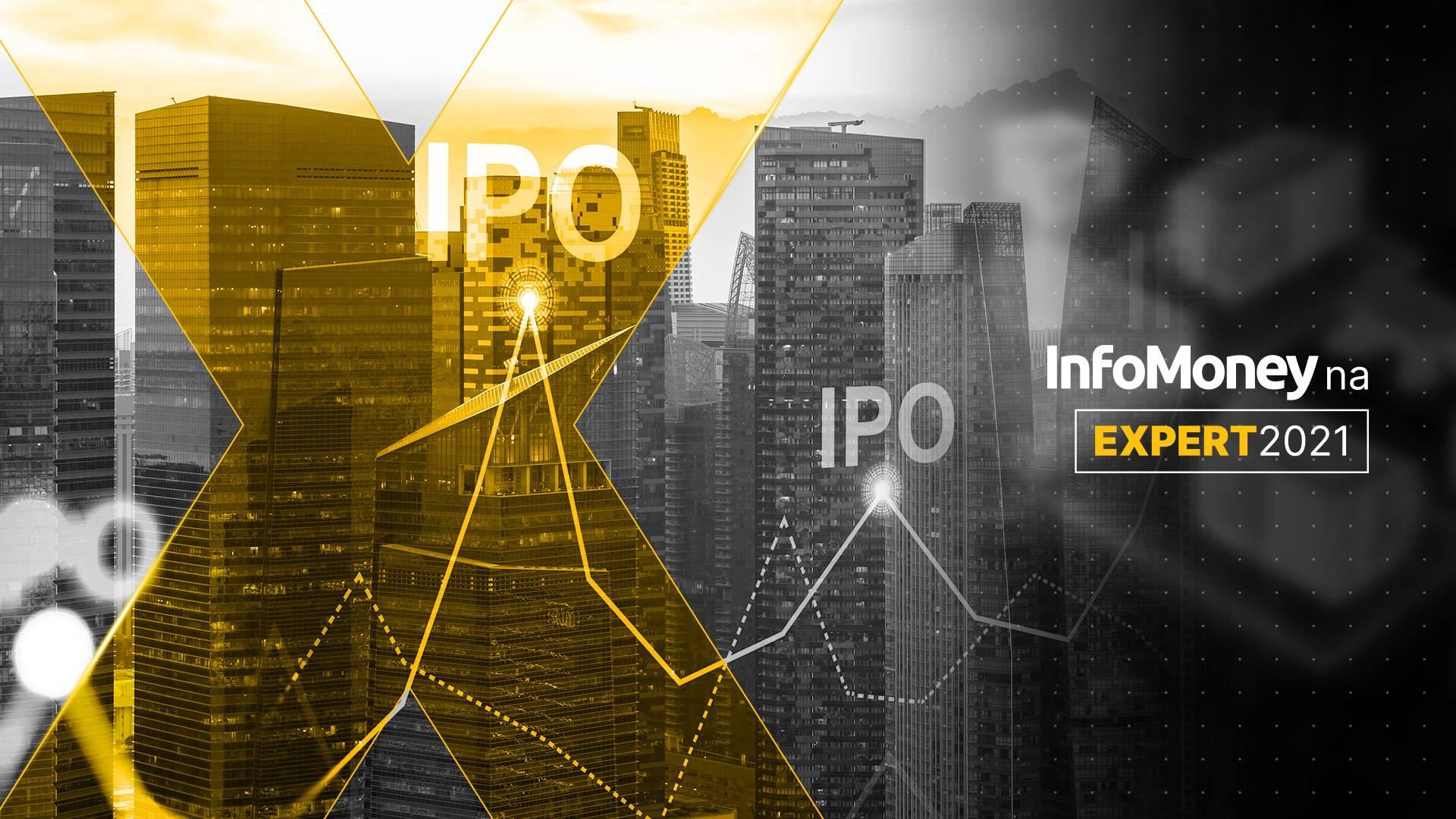 empresas-brasileiras-abrem-menos-capital-nos-eua-diz-executivo-da-nasdaq