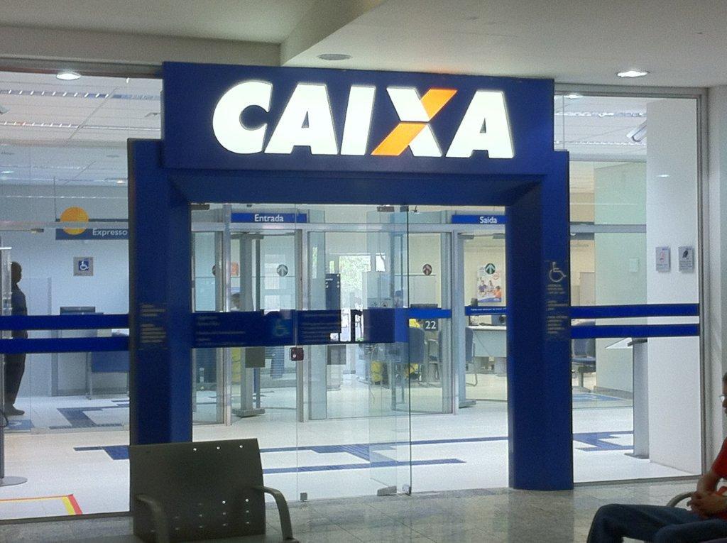 receitas-da-febraban-como-ficam-com-saída-da-caixa-e-banco-do-brasil