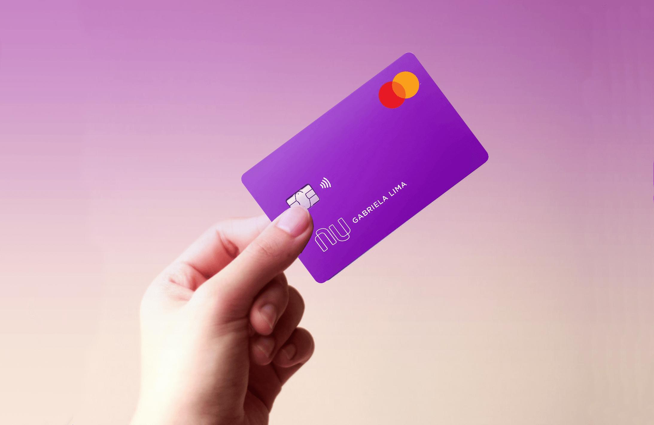 cartão-de-crédito-para-empresas-do-nubank-conheça