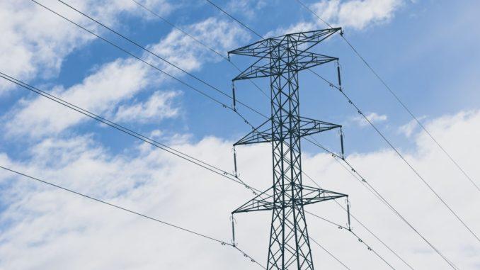 crise-hídrica-em-2022-situação-não-se-resolverá-até-abril-diz-ministro