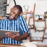 empreendedorismo-digital-conceito-e-prática