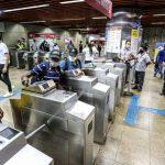 fechamento-de-bilheterias-do-metrô-e-cptm-em-sp-até-fim-deste-ano